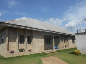 House for sale Banking Layout Uyo Akwa Ibom