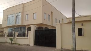 4 bedroom Hotel/Guest House Commercial Property for sale Off Freedom way Lekki Phase 1 Lekki Lagos