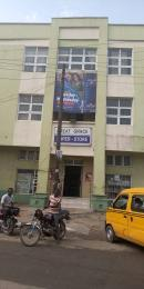 Show Room Commercial Property for rent Bariga Bariga Shomolu Lagos