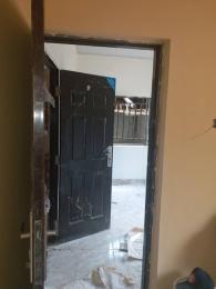 1 bedroom mini flat  Semi Detached Bungalow House for sale Rafin Guza Kaduna North Kaduna North Kaduna