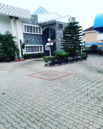 10 bedroom Semi Detached Duplex House for sale Asokoro Main Abuja Nigeria Asokoro Abuja