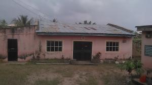 Commercial Property for sale Iyanjiko street apata Ibadan  Apata Ibadan Oyo - 0