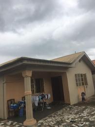 3 bedroom House for sale Mowe opposite redeemed church  Sango Ota Ado Odo/Ota Ogun - 0