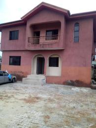 4 bedroom House for sale Adewale Badore Ajah Lagos