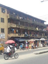 Commercial Property for sale alaba suru Ajegunle Apapa Lagos