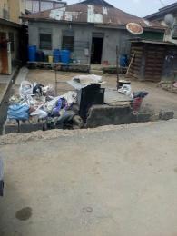 House for sale Araromi Street Mushin Mushin Lagos