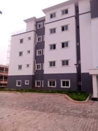 3 bedroom Boys Quarters Flat / Apartment for sale Katampe Main Abuja