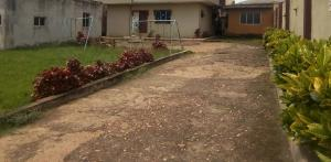 10 bedroom School Commercial Property for sale Iju-Ishaga Agege Lagos