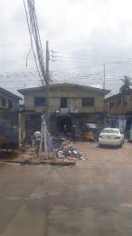 Detached Duplex House for sale Olowu street off awolowo way Awolowo way Ikeja Lagos