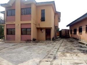Commercial Property for sale Few Meters From The Expressway Gwagwalada Abuja