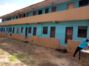 3 bedroom Commercial Property for sale Address 9 Apelaiye street off old Badagry expressway back of AP filling station Ibereko Badagry. Badagry Lagos