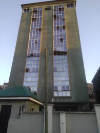 2 bedroom Self Contain Flat / Apartment for rent OKOAWO STREET  Eko Atlantic Victoria Island Lagos