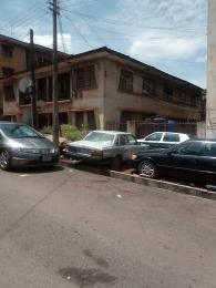 Mixed   Use Land Land for sale New Haven Enugu Enugu