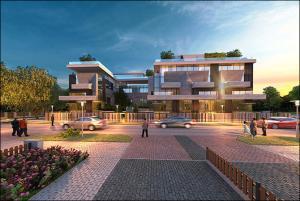 10 bedroom Flat / Apartment for sale 12th street Osborne Foreshore Estate Ikoyi Lagos