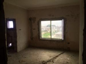 4 bedroom Flat / Apartment for sale Meadowhall Way Lekki Phase 1 Lekki Lagos