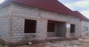 4 bedroom House for sale Nbora, Abuja Nbora Abuja