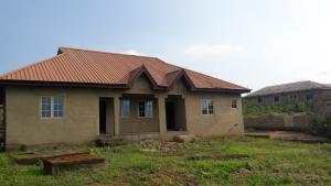 2 bedroom House for sale Abata Ifo Ifo Ogun