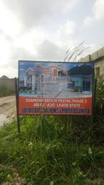 Residential Land Land for sale ABULEADO OPPOSITE BETHLEHEM GIRLS COLLEGE Amuwo Odofin Amuwo Odofin Lagos