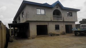 Commercial Property for sale Egbeda Egbe/Idimu Lagos