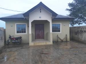 Commercial Property for sale Owode Atan, Sango Ota Ado Odo/Ota Ogun