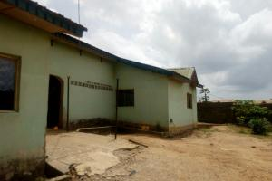 3 bedroom Factory Commercial Property