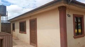 3 bedroom Factory Commercial Property for sale Angwan Tanko Near Federal Housing Estate Gonin Gora Kaduna South Kaduna South Kaduna