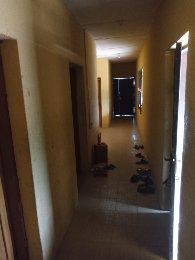 Factory Commercial Property for sale Koso Ibadan Oyo