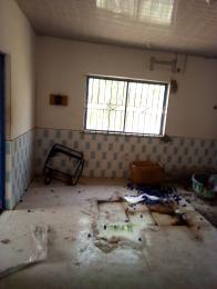 3 bedroom Factory Commercial Property for sale Biodun ogunrinde street Ibeshe Ikorodu Lagos