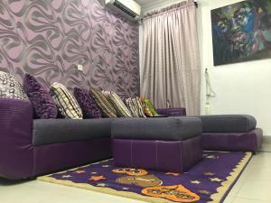 1 bedroom mini flat  Flat / Apartment for shortlet Senrolu Street Ligali Ayorinde Victoria Island Lagos - 0