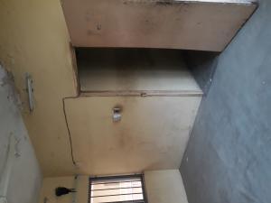1 bedroom mini flat  Mini flat Flat / Apartment for sale Finance Quarters  Wuye Abuja