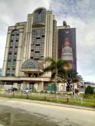 Office Space Commercial Property for sale Along Akin Adesola street Akin Adesola Victoria Island Lagos