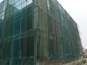 Commercial Property for rent Fola Osibo Road, Lekki Phase 1 Lekki Phase 1 Lekki Lagos