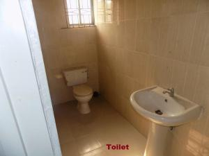 10 bedroom Factory Commercial Property for sale Kajola Ibeju-Lekki Lagos