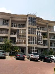 Office Space Commercial Property for sale Purpose built mixed used development comprising first class suite, banks and studio apartments. Asokoro Abuja