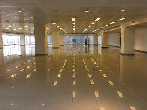 Office Space Commercial Property for rent - Victoria Island Lagos