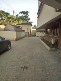 Office Space Commercial Property for rent Adeola Hopewell Adeola Hopewell Victoria Island Lagos