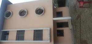 10 bedroom Office Space Commercial Property for sale Off woji road  New GRA Port Harcourt Rivers