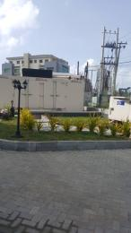 Commercial Property for rent - Victoria Island Lagos