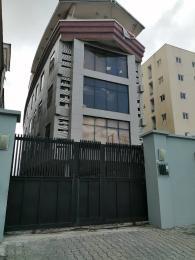 Commercial Property for rent Admiralty way Lekki Phase 1 Lekki Lagos