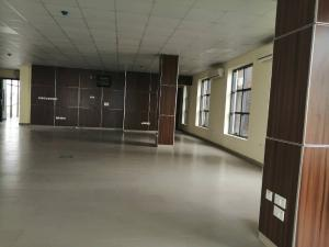 Commercial Property for rent Admiralty way Lekki Phase 1 Lekki Lagos