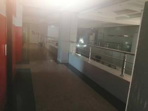Commercial Property for rent Providence Street Lekki Phase 1 Lekki Lagos