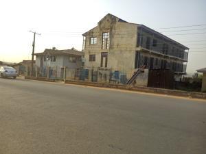School Commercial Property for sale Eleyele-Ologuneru Road Eleyele Ibadan Oyo
