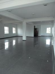 Office Space Commercial Property for rent Oniro Lagos Lekki Lagos