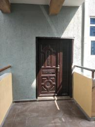 House for rent Ogunlana Surulere Lagos
