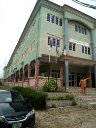 School Commercial Property for sale Oke-Afa Isolo Lagos