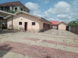 10 bedroom Factory Commercial Property for sale Kajola phase 2, off Lekki-Epe Expressway  Ibeju-Lekki Lagos