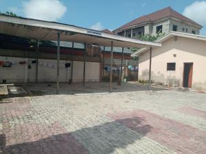 10 bedroom Factory Commercial Property for sale Kajola phase 2, off Lekki-Epe Expressway  Ibeju-Lekki Lagos