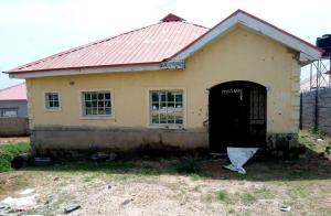 3 bedroom House for sale Garki II, Abuja Garki 2 Abuja - 0