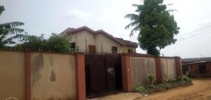 5 bedroom House for sale - Ejigbo Ejigbo Lagos