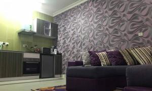 1 bedroom mini flat  Mini flat Flat / Apartment for shortlet Dideolu Estate, Off Ligali Ayorinde Ligali Ayorinde Victoria Island Lagos